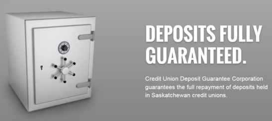 deposit-guarantee